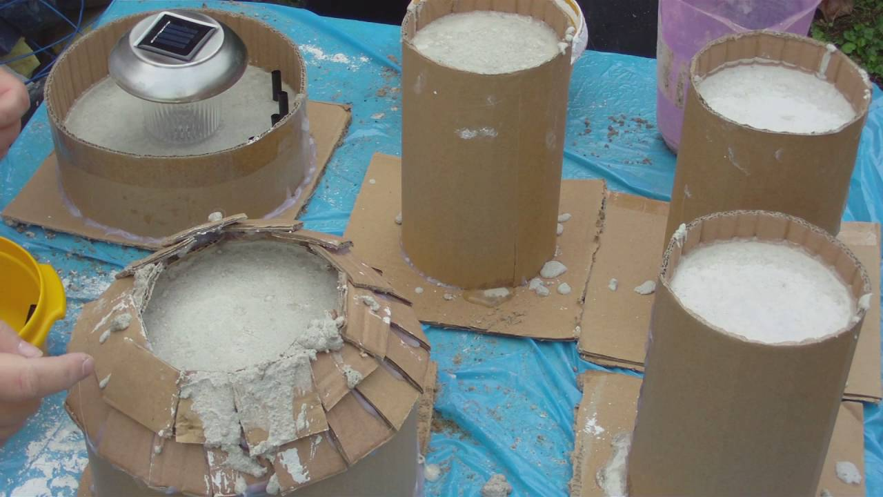 Formen Zum Beton Gieen. beton formen gie en industrie