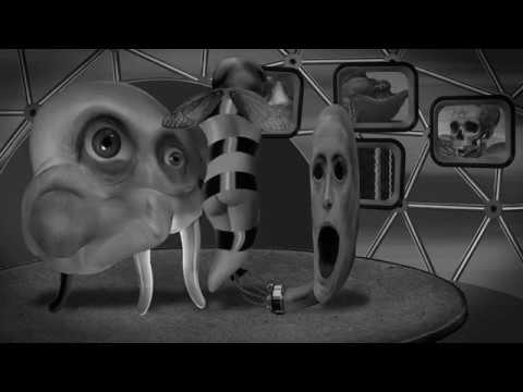 Episode 1232