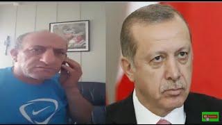 Gambar cover ❤abo chicho vs erdogan ابو جيجو بو اردوغان