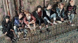 Baixar [TOP 50] 2017 - 9月 KKBOX 韓語人氣排行榜 (9 - 28更新)