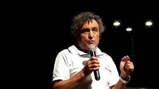 Cibbestra day   Pietro Capogrosso