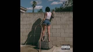 Change Your Life - Kehlani feat. Jhené Aiko (1 HOUR LOOP)