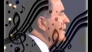 Kadri ŞARMAN-Seni Ne Çok Sevdiğimi Söylesem De Bilemezsin (BAYATİ)R.G.
