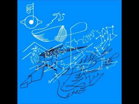 Björk - Thunderbolt (Death Grips Remix) mp3