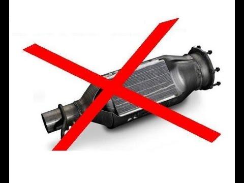 Как Удалить Сажевый Фильтр DPF ➔ ЭБУ Bosch EDC16 VAG