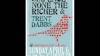 Sixpence None The Richer - 13 Ocean Size Love - Live 3RD & Lindsley