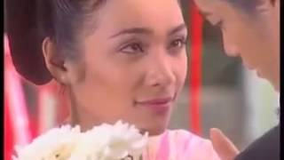 Video Choky Andriano & Imel Putri Cahyati_Rindunya Hatiku_ost misteri ilahi download MP3, 3GP, MP4, WEBM, AVI, FLV Desember 2017