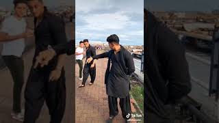 original sound zain alpha status video