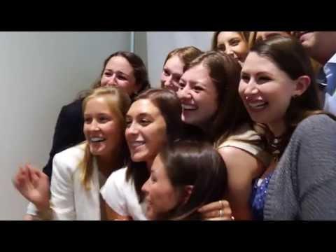 ANN INC. Summer Internship Program 2014