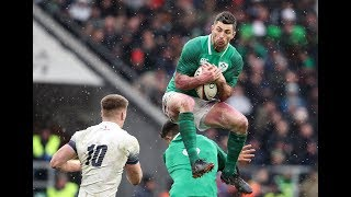 Extended Highlights: England v Ireland | NatWest 6 Nations