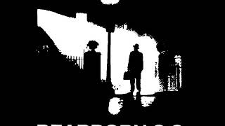 "Dearborn SS - ""Dearborn SS"" (full recording) Michigan Punk & Hardcore"