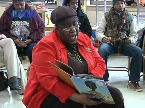 CAPs HS Black History PM pt 2.mpg