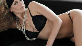 Repeat youtube video FashionTV See Through Lingerie Fashion PhotoShoot Behind The Scenes FTV Hot Runway Models