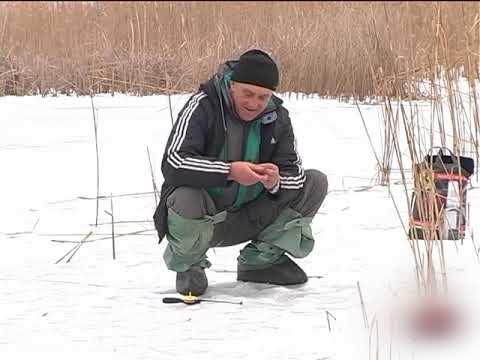 Канал Кировоград: На природу 17.03.2018