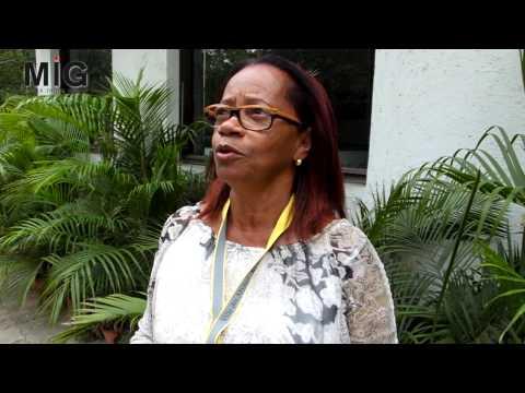 Indian Vibes: la Guadeloupe renforce ses liens avec l'Inde