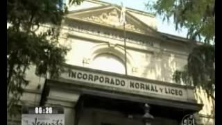Novo Papa é acusado de omissão durante ditadura argentina