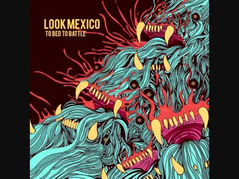 Look Mexico - Just Like Old Times mp3