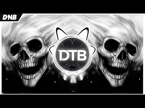Virtual Self - Ghost Voices (TWO OWLS x TASCIONE REMIX)