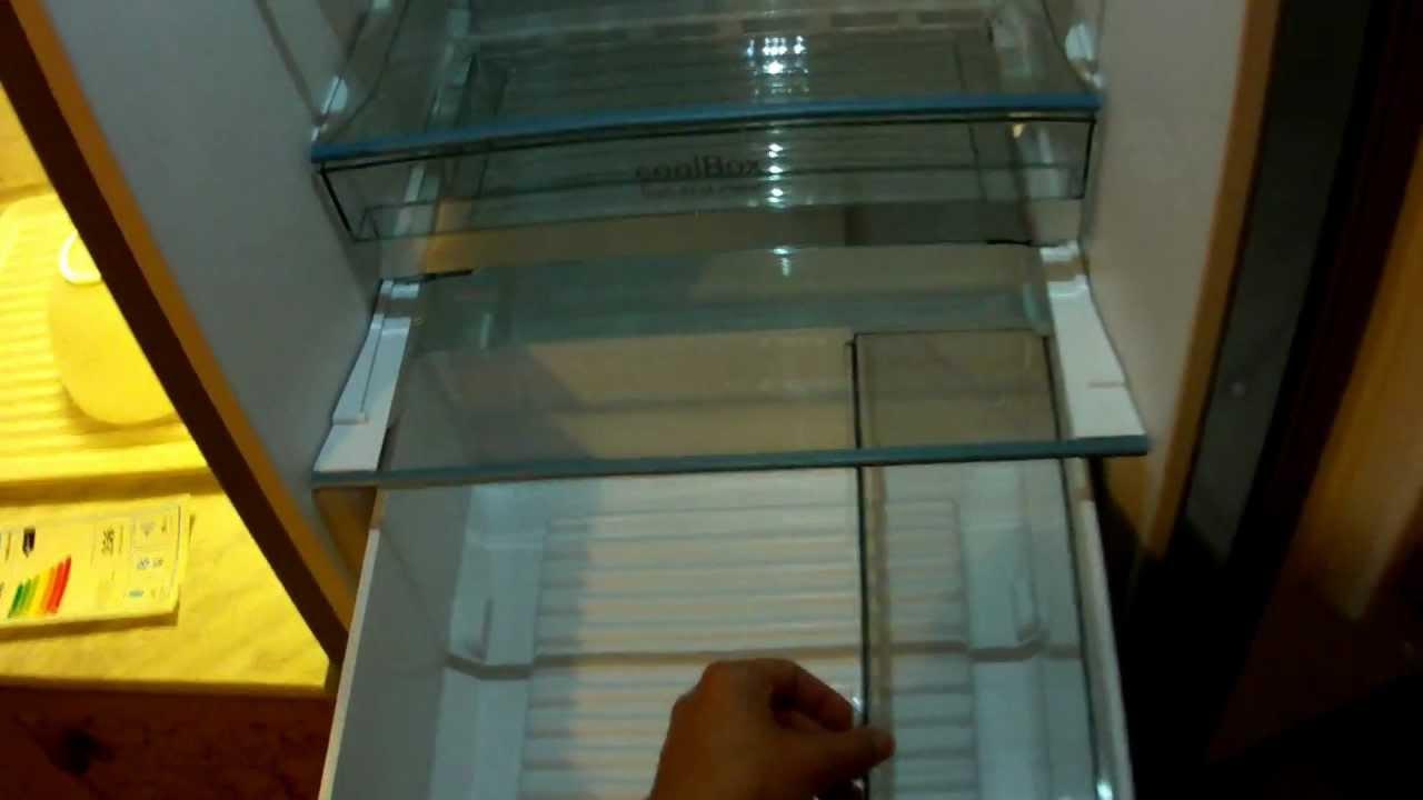 Siemens Kühlschrank Kg39eai40 : Siemens kg eal youtube