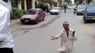 nayak nahi khal dance imtiaz market