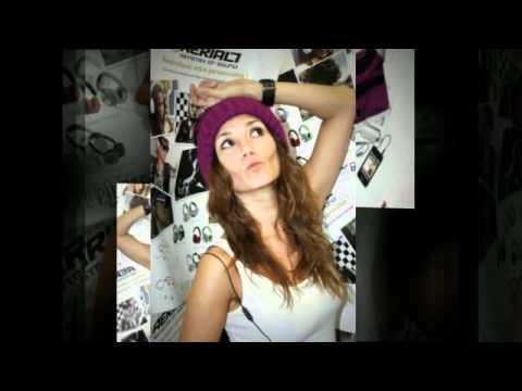 Bonnet Casque MP3 TOASTIE WHITE AERIAL7 vidéo