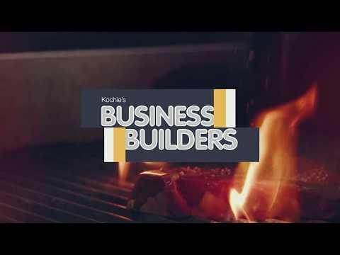 Episode 9 of Kochie's Business Builders | Season 11 [FULL EPISODE]