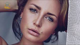 New Deep House Vocal Mix || Deep House Club Mix 2019 || SoundTherapy Session Vol 5