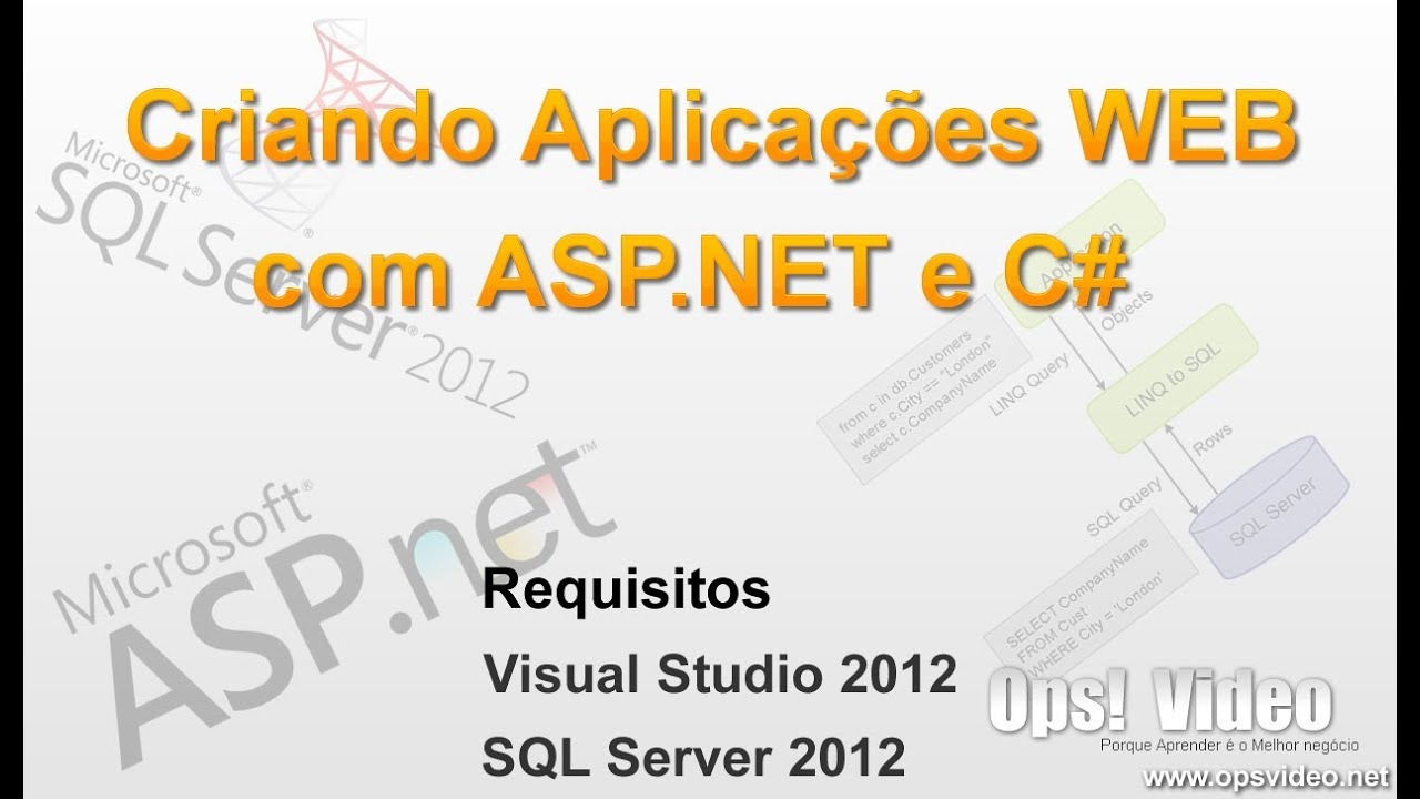 Ebook Beginning Asp Net 4 In C# And Vb