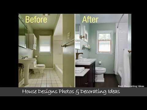 home-design-simple-bathroom-|-best-of-most-popular-interior-&-exterior-modern-design-picture