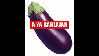 Баклажаны в томатном соке (пошаговый рецепт, пародия Глафиры Абрамовны)