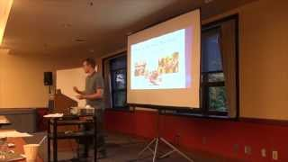 Introduction to Ethics Bowl (from Oct. 15th workshop) Thumbnail