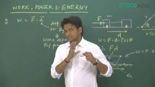 WPE Video Lecture Of Physics For IIT-JEE Main & Advanced By NKC Sir