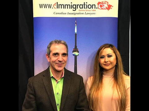 Express Entry Draws & Trump's Immigration Policies - Immigration.ca