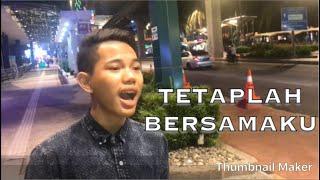 Download Tegar Tetaplah Bersamaku Nobitasan Cover