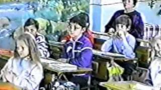 """Владимир Владимирович Репкин: """"Учитель в системе развивающего обучения"""""""