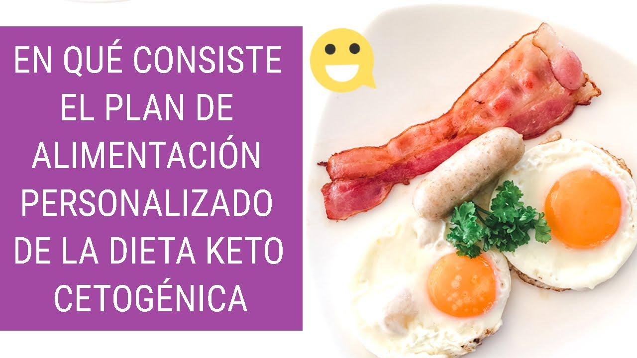 Despre dieta ketogenica