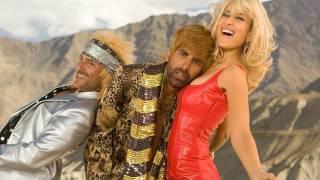 Song Promo   Dil Dance Maare   Tashan   Akshay Kumar   Saif Ali Khan   Kareena Kapoor