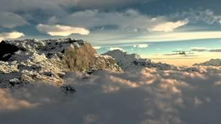 Daniel Kandi - Breathe Sunny Lax Remix