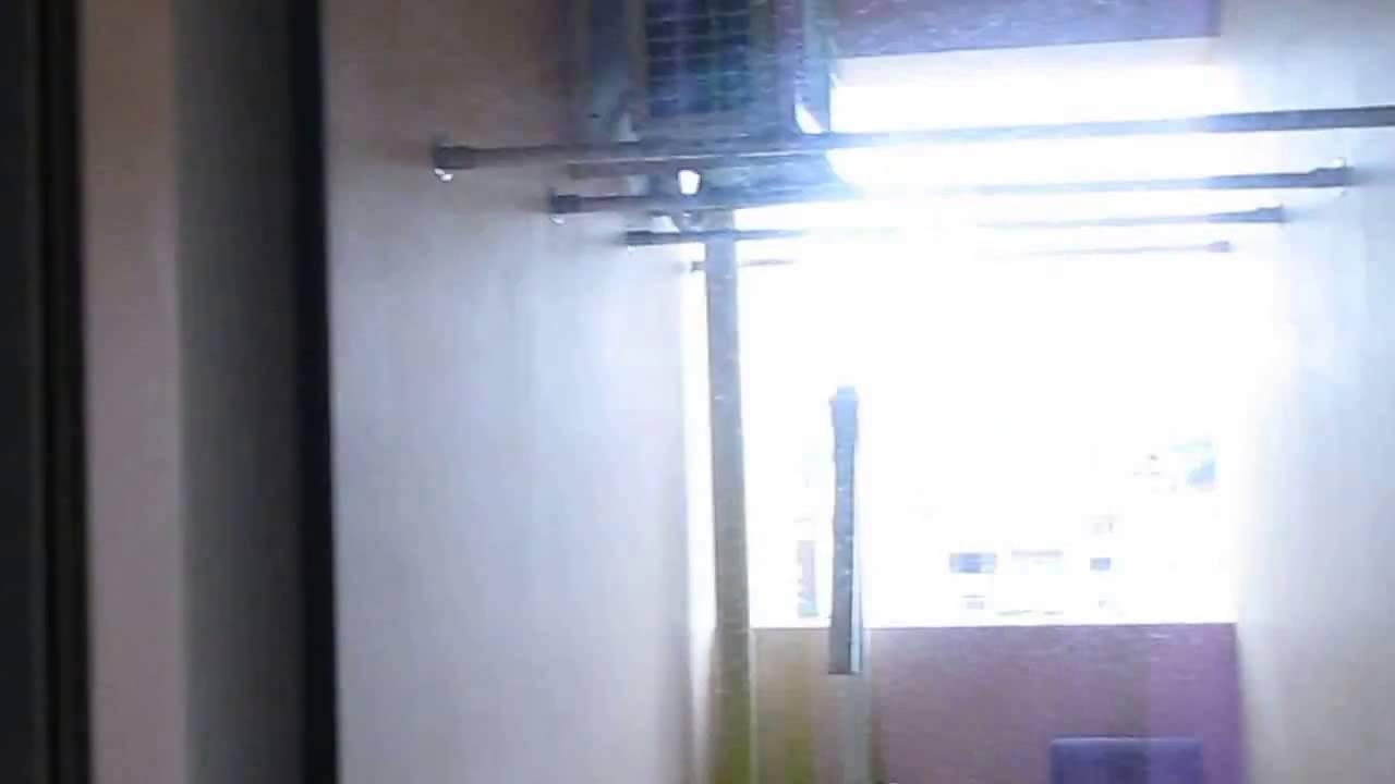 Bán căn hộ HAGL Thanh Bình quận 7