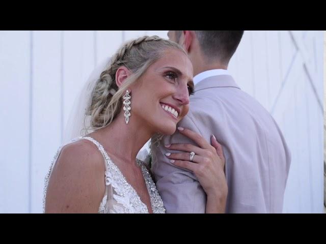 Renee & Tyler | Wedding Video