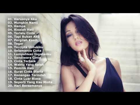 new-lagu-pop-indonesia-¦¦-lagu-galau-¦¦-andmesh,armada,virgoun,judika-harusnya-aku,-hampa