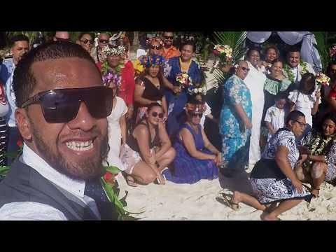 Raro Trip 2017 @NiueanSnake
