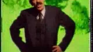 Videoclip Scatman