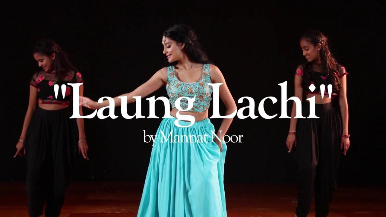 Download Sandli sandli girls dance