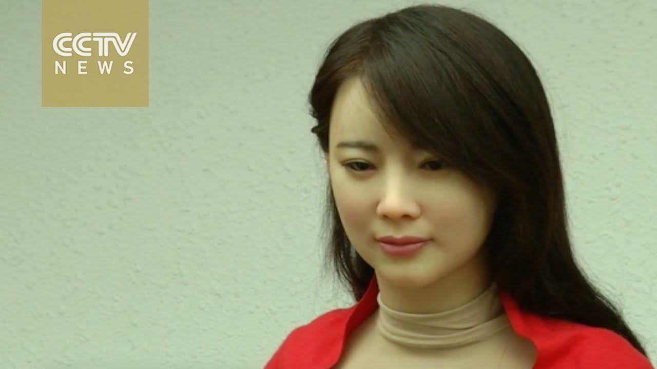 <h1>Chinese Wife: Finding It Cheap</h1>