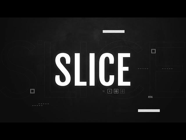 Introducing Tifosi Slice!