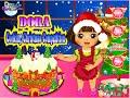 Dora Cooking Games