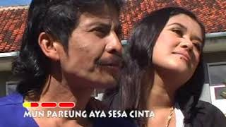 Download SADRAH - UTO KUMIS (official music video )