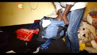 Hilda Waithira apatikana mtaani Mukuru kwa Njenga