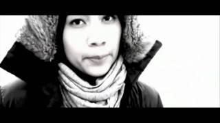 Смотреть клип Yuna - Decorate